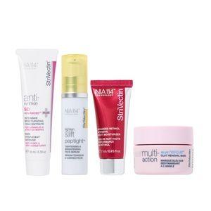 StriVectin Skincare Set